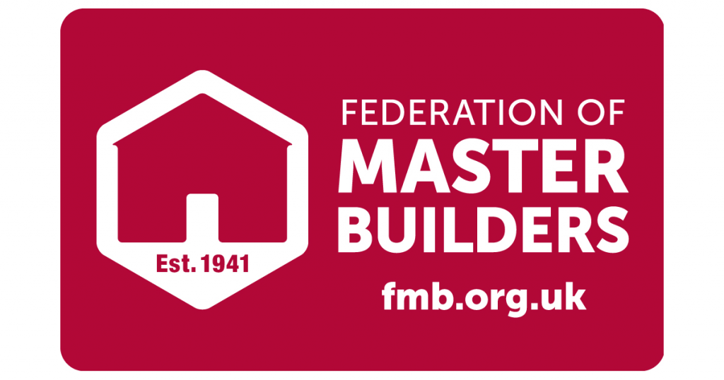 MB CABLE LTD - Federation-of-Master-Builders