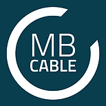 Home, M B Cable Ltd