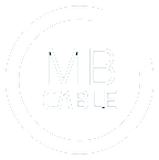 Commercial, M B Cable Ltd